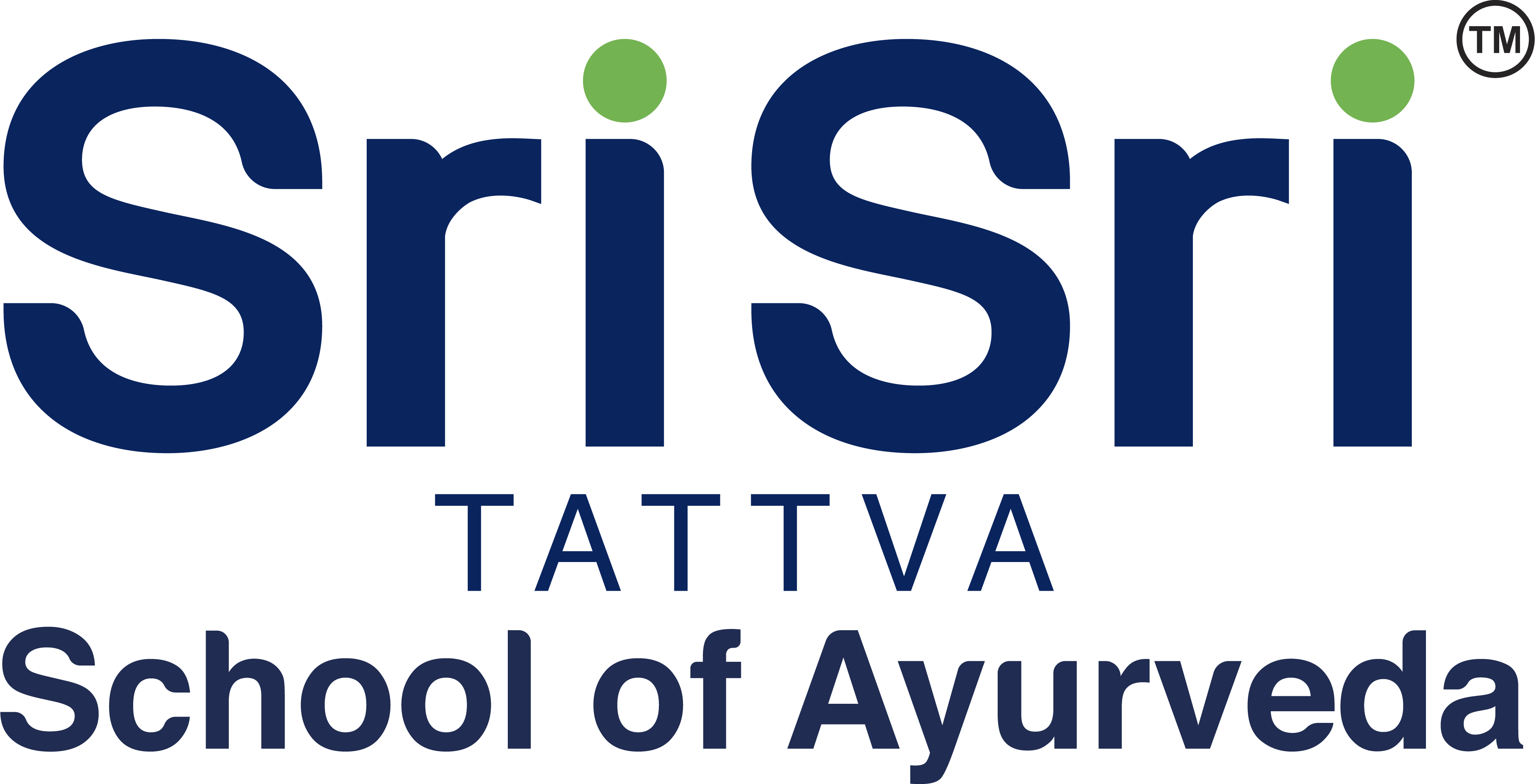 Dosha Test | SRI SRI School of Ayurveda